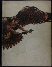 1972 Edition, Kitty Hawk (CVA 63) - Naval Cruise Book