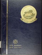 1975 Edition, Kitty Hawk (CVA 63) - Naval Cruise Book