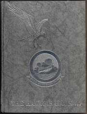 1993 Edition, Kitty Hawk (CVA 63) - Naval Cruise Book