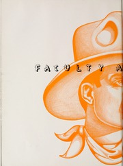Page 14, 1939 Edition, Case Western Reserve University - Nihon Yearbook (Cleveland, OH) online yearbook collection