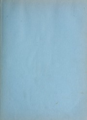 Page 3, 1939 Edition, Case Western Reserve University - Nihon Yearbook (Cleveland, OH) online yearbook collection