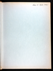 Page 3, 1942 Edition, Case Western Reserve University - Nihon Yearbook (Cleveland, OH) online yearbook collection