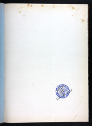 Page 5, 1942 Edition, Case Western Reserve University - Nihon Yearbook (Cleveland, OH) online yearbook collection