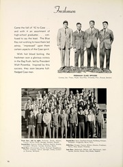 Page 76, 1943 Edition, Case Western Reserve University - Nihon Yearbook (Cleveland, OH) online yearbook collection