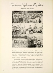 Page 78, 1943 Edition, Case Western Reserve University - Nihon Yearbook (Cleveland, OH) online yearbook collection