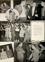 Page 84, 1943 Edition, Case Western Reserve University - Nihon Yearbook (Cleveland, OH) online yearbook collection