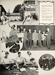Page 87, 1943 Edition, Case Western Reserve University - Nihon Yearbook (Cleveland, OH) online yearbook collection