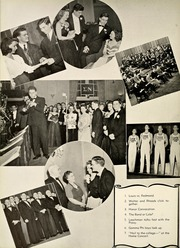 Page 88, 1943 Edition, Case Western Reserve University - Nihon Yearbook (Cleveland, OH) online yearbook collection