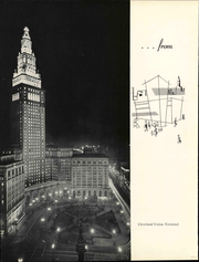Page 10, 1956 Edition, Case Western Reserve University - Nihon Yearbook (Cleveland, OH) online yearbook collection