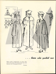 Page 16, 1956 Edition, Case Western Reserve University - Nihon Yearbook (Cleveland, OH) online yearbook collection