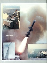Page 10, 1988 Edition, Luce (DDG 38) - Naval Cruise Book online yearbook collection