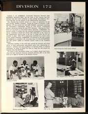 Page 11, 1969 Edition, Lynde McCormick (DDG 8) - Naval Cruise Book online yearbook collection