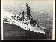 Page 3, 1969 Edition, Lynde McCormick (DDG 8) - Naval Cruise Book online yearbook collection