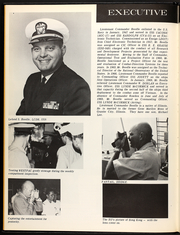 Page 8, 1969 Edition, Lynde McCormick (DDG 8) - Naval Cruise Book online yearbook collection