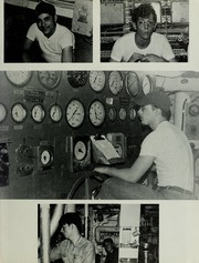 Page 15, 1973 Edition, Lynde McCormick (DDG 8) - Naval Cruise Book online yearbook collection