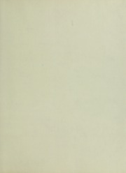 Page 4, 1973 Edition, Lynde McCormick (DDG 8) - Naval Cruise Book online yearbook collection