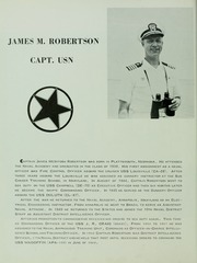 Page 10, 1961 Edition, Magoffin (APA 199) - Naval Cruise Book online yearbook collection