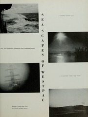 Page 7, 1961 Edition, Magoffin (APA 199) - Naval Cruise Book online yearbook collection
