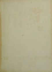 Page 3, 1952 Edition, Manchester (CL 83) - Naval Cruise Book online yearbook collection