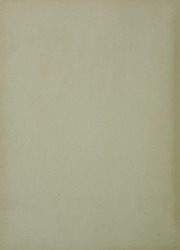 Page 4, 1952 Edition, Manchester (CL 83) - Naval Cruise Book online yearbook collection