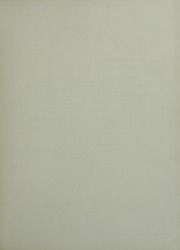 Page 5, 1952 Edition, Manchester (CL 83) - Naval Cruise Book online yearbook collection