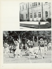 Page 12, 1977 Edition, Metairie Park Country Day School - Le Melange Yearbook (Metairie Park, LA) online yearbook collection