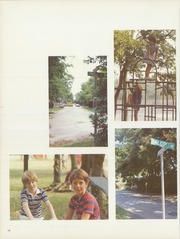 Page 14, 1977 Edition, Metairie Park Country Day School - Le Melange Yearbook (Metairie Park, LA) online yearbook collection