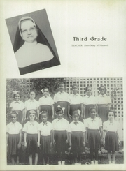 Saint Marys Academy - Maris Stella Yearbook (New Orleans, LA) online yearbook collection, 1954 Edition, Page 50