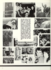 Page 130, 1987 Edition, Louisiana State University at Alexandria - Sauce Piquante Yearbook (Alexandria, LA) online yearbook collection