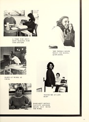 Page 137, 1987 Edition, Louisiana State University at Alexandria - Sauce Piquante Yearbook (Alexandria, LA) online yearbook collection