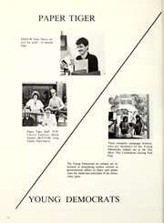 Page 138, 1987 Edition, Louisiana State University at Alexandria - Sauce Piquante Yearbook (Alexandria, LA) online yearbook collection