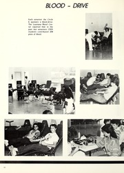 Page 16, 1987 Edition, Louisiana State University at Alexandria - Sauce Piquante Yearbook (Alexandria, LA) online yearbook collection