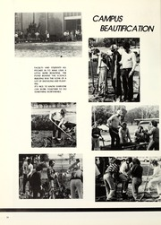 Page 26, 1987 Edition, Louisiana State University at Alexandria - Sauce Piquante Yearbook (Alexandria, LA) online yearbook collection