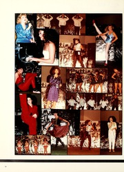 Page 30, 1987 Edition, Louisiana State University at Alexandria - Sauce Piquante Yearbook (Alexandria, LA) online yearbook collection