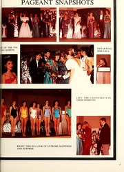 Page 31, 1987 Edition, Louisiana State University at Alexandria - Sauce Piquante Yearbook (Alexandria, LA) online yearbook collection