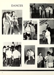 Page 42, 1987 Edition, Louisiana State University at Alexandria - Sauce Piquante Yearbook (Alexandria, LA) online yearbook collection