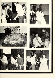 Page 43, 1987 Edition, Louisiana State University at Alexandria - Sauce Piquante Yearbook (Alexandria, LA) online yearbook collection