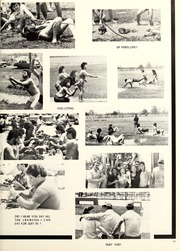 Page 47, 1987 Edition, Louisiana State University at Alexandria - Sauce Piquante Yearbook (Alexandria, LA) online yearbook collection