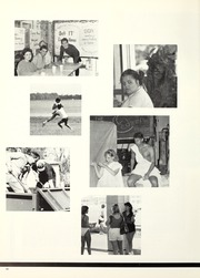 Page 50, 1987 Edition, Louisiana State University at Alexandria - Sauce Piquante Yearbook (Alexandria, LA) online yearbook collection