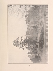 Page 17, 1909 Edition, Northwestern State University - Potpourri Yearbook (Natchitoches, LA) online yearbook collection