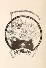 Page 8, 1909 Edition, Northwestern State University - Potpourri Yearbook (Natchitoches, LA) online yearbook collection