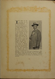 Page 9, 1913 Edition, Northwestern State University - Potpourri Yearbook (Natchitoches, LA) online yearbook collection