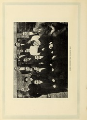 Page 16, 1914 Edition, Northwestern State University - Potpourri Yearbook (Natchitoches, LA) online yearbook collection