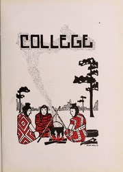 Page 13, 1922 Edition, Northwestern State University - Potpourri Yearbook (Natchitoches, LA) online yearbook collection