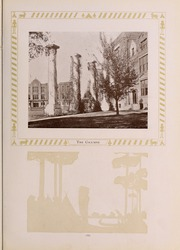 Page 15, 1922 Edition, Northwestern State University - Potpourri Yearbook (Natchitoches, LA) online yearbook collection