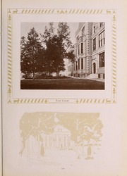 Page 17, 1922 Edition, Northwestern State University - Potpourri Yearbook (Natchitoches, LA) online yearbook collection