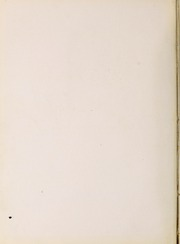 Page 4, 1922 Edition, Northwestern State University - Potpourri Yearbook (Natchitoches, LA) online yearbook collection