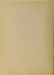 Page 12, 1924 Edition, Northwestern State University - Potpourri Yearbook (Natchitoches, LA) online yearbook collection
