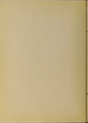 Page 14, 1924 Edition, Northwestern State University - Potpourri Yearbook (Natchitoches, LA) online yearbook collection