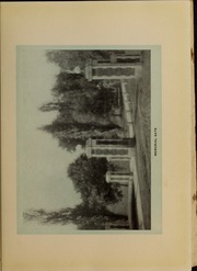 Page 17, 1924 Edition, Northwestern State University - Potpourri Yearbook (Natchitoches, LA) online yearbook collection